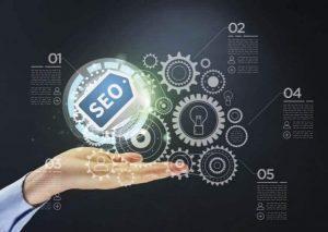 5-Ways-to-improve-SEO-on-your-WordPress-website