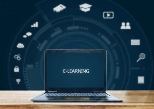 5 ways to promote your online course