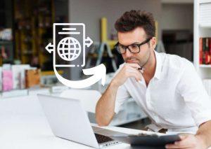 Choosing cheap web hosting plan that meets your needs