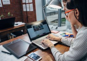 Importance of WordPress smart site navigation