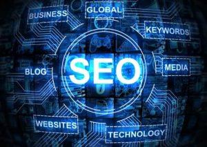 Is your WordPress website SEO friendly