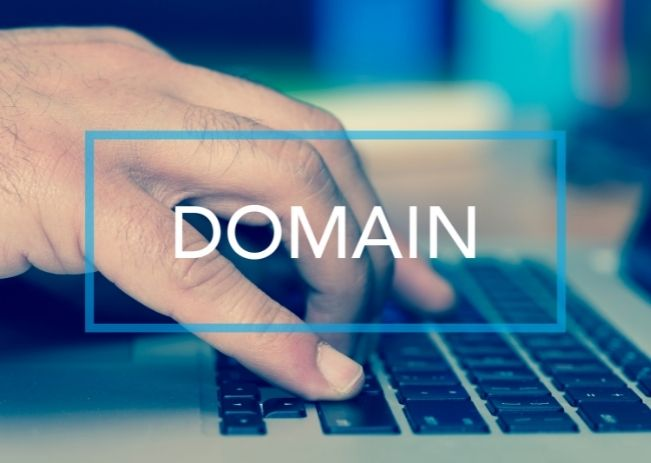 Reasons to Get a Domain Name