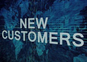 Ways Your Website Can Attract New Customers