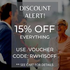 Web-Hosting-Discount-Code