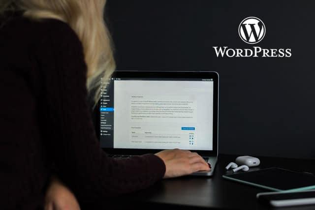 WordPress-Pro Hosting